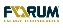 Forum Energy Technologies